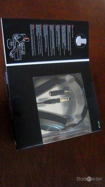 Sennheiser-HD518-Headphones-1