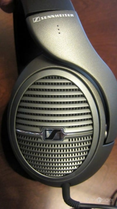 Sennheiser-HD518-Headphones-11