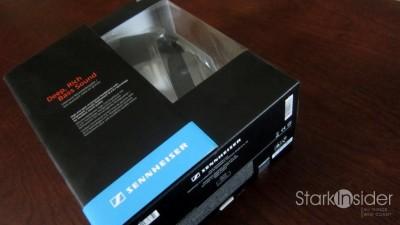 Sennheiser-HD518-Headphones-2