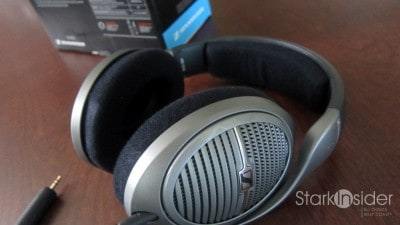 Sennheiser-HD518-Headphones-3