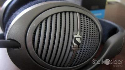 Sennheiser-HD518-Headphones-4