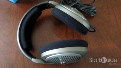 Sennheiser-HD518-Headphones-5