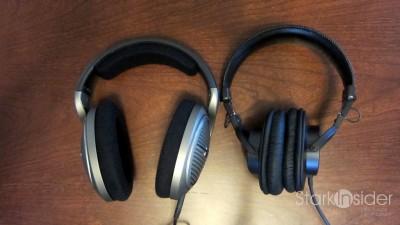 Sennheiser-HD518-Headphones-7