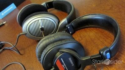 Sennheiser-HD518-Headphones-8