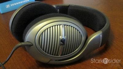 Sennheiser-HD518-Headphones-9