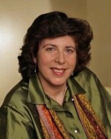 Francesca Zambello (Director)