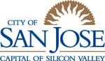 City of San Jose - Capital of Silicon Valley