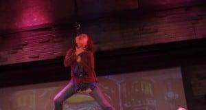 Foothill Music Theatre - Los Altos
