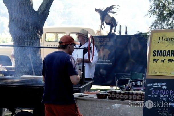 Cochon-Heritage-Fire-Napa-Stark-Insider-19