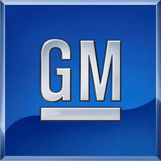 Google and Motorola to be renamed GM
