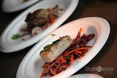 SF-Chefs-2011-Grand-Tasting-1