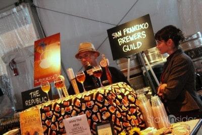 SF-Chefs-2011-Grand-Tasting-12