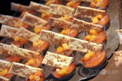 SF-Chefs-2011-Grand-Tasting-24