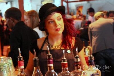 SF-Chefs-2011-Grand-Tasting-37