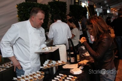 SF-Chefs-2011-Grand-Tasting-4