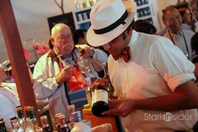 SF-Chefs-2011-Grand-Tasting-53