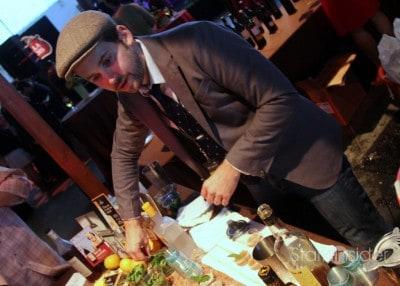 SF-Chefs-2011-Grand-Tasting-55