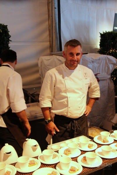 SF-Chefs-2011-Grand-Tasting-88