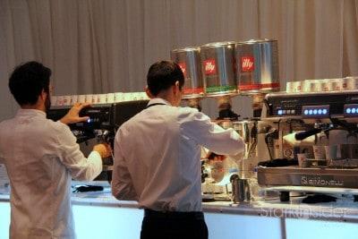 SF-Chefs-2011-Grand-Tasting-92