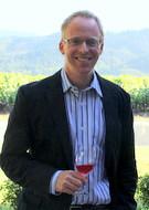 Stark Sips - A Wine Blog