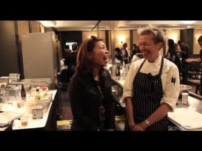 Video thumbnail for youtube video SF Chefs Grand Tasting: Top 5 Picks (Photos) | Stark Insider