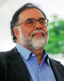 Francis Ford Coppola, Cannes Film Festival