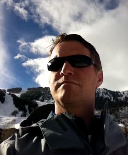 Will Hunsinger - CEO Evri