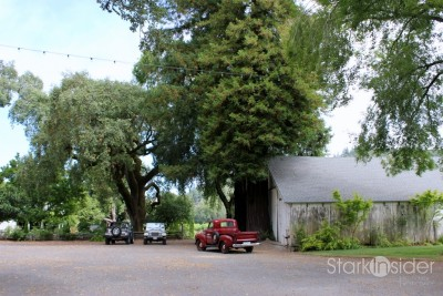 MacMurray-Ranch-Winery-Sonoma-Wine-Country-1