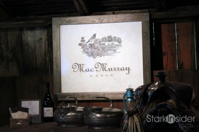 MacMurray-Ranch-Winery-Sonoma-Wine-Country-15