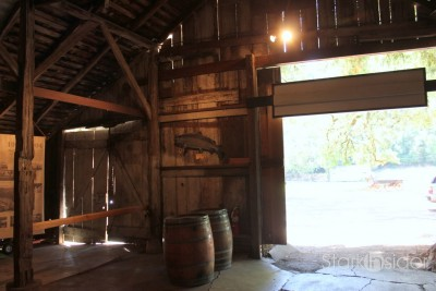 MacMurray-Ranch-Winery-Sonoma-Wine-Country-17
