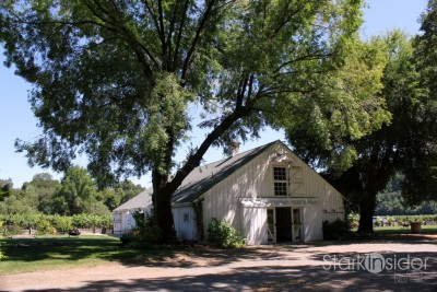 MacMurray-Ranch-Winery-Sonoma-Wine-Country-19