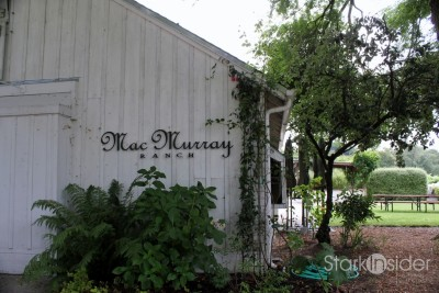 MacMurray-Ranch-Winery-Sonoma-Wine-Country-2