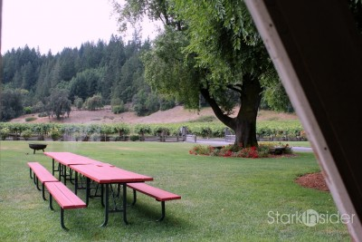 MacMurray-Ranch-Winery-Sonoma-Wine-Country-3