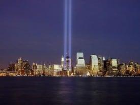 Memorial-911-275x206