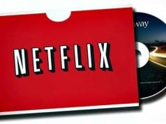 Netflix spins off DVD business, calls it Qwikster
