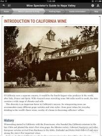 Stark-Insider-Wine-Spectator-App-Review-11