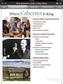 Stark-Insider-Wine-Spectator-App-Review-2