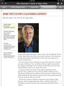 Stark-Insider-Wine-Spectator-App-Review
