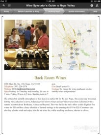 Stark-Insider-Wine-Spectator-App-Review-5