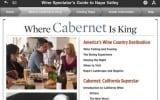 Stark-Insider-Wine-Spectator-App-Review-thumb-1