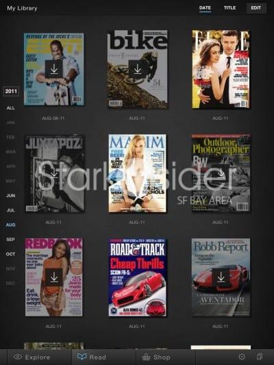 Zinio-iPad-Android-1