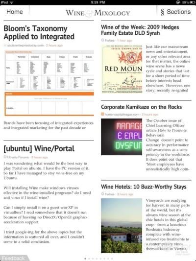 Zite-iPad-App-7