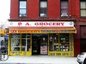 corner-store-610x458