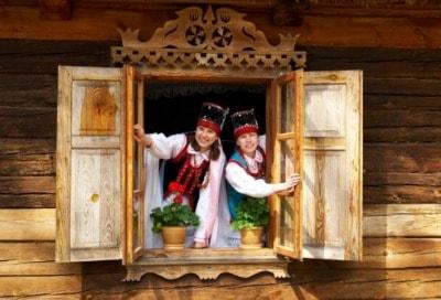 Poland Culinary Vacations