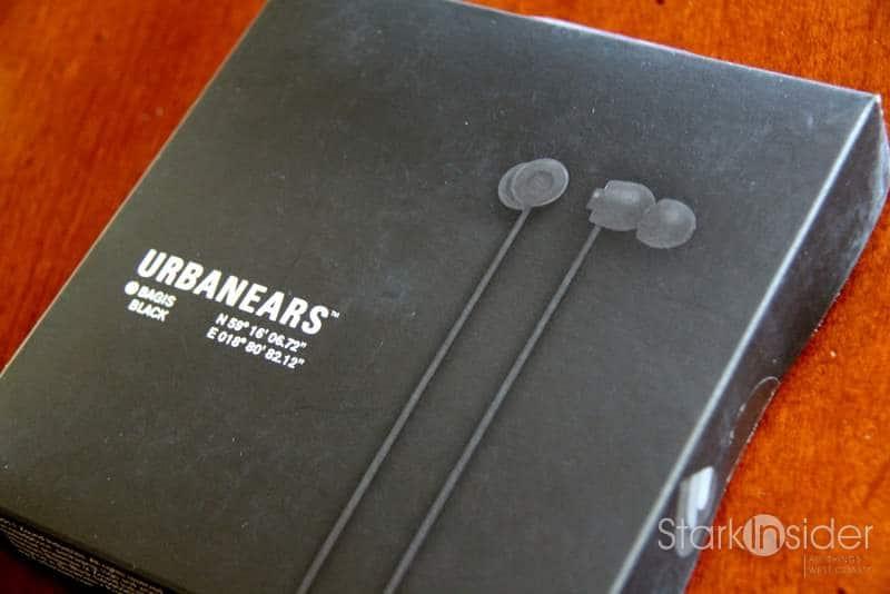 Urbanears-Bagis-Stark-Insider