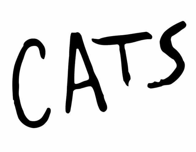 Cats - Broadway San Jose