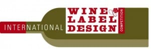 International Wine Label Design Competition