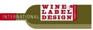 International Wine Label Design Competition