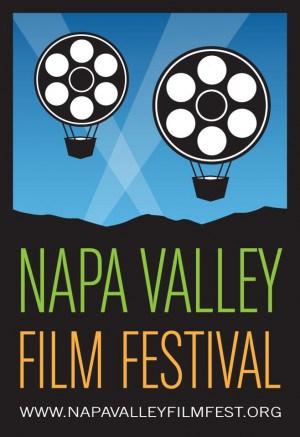 Napa Valley Film Festival 2011