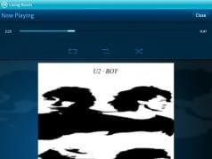 Sonos U2